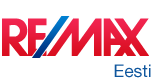 RE/MAX Estonia